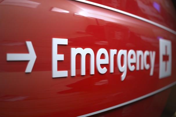 emergency medicaid